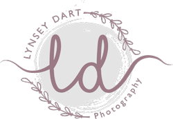 Lynsey Dart Photography